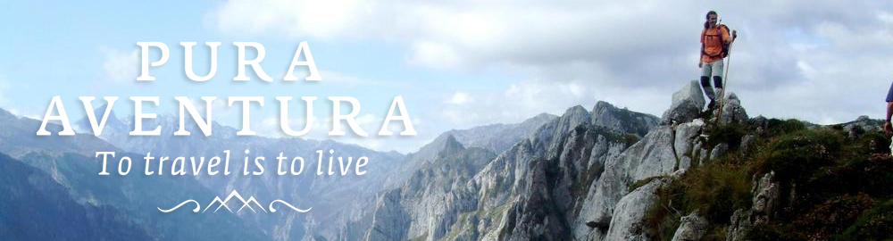 spain-picos-de-europa-alex-standing-high-on-mountains
